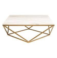 Trending Now > Gold Furniture. Now you can Go for the gold! Visit DesigndistrictModern.com to see more tables in gold at a discount. Designer modern furnishings. Outlet store prices. DesigndistrictModern.com.