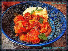 #mavi  renkli herşey güzel  içindeki lezzet ondan  #güzel  #food  #turkuaz #Istanbul  #Turkey   #Türkiye #JoysTasteBook   #JoyBraveDriver #SevinçYiğitArabacı #foodblog #foodphotography #kinoa #Chia #amaranth #LezzetKüpü #EyeEm Best Shots EyeEm blue EyeEm gallery #yummy  #Food and  #Drink  #yemek   #ekşiliköfte  #Turkishfood — at Joys Taste Book (Food Blog) in İstanbul, TURKEY