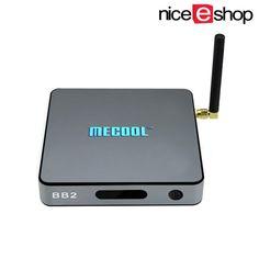 รีวิว สินค้า niceEshop BB2 Android 6.0 จับไต๋ TV Box แปดหลัก Amlogic S912 KODI 17.0 2G 16กรัมกระแสมัลติมีเดีย ♡ ซื้อ niceEshop BB2 Android 6.0 จับไต๋ TV Box แปดหลัก Amlogic S912 KODI 17.0 2G 16กรัมกระแสมัลติมีเดีย ราคาน่าสนใจ   pantipniceEshop BB2 Android 6.0 จับไต๋ TV Box แปดหลัก Amlogic S912 KODI 17.0 2G 16กรัมกระแสมัลติมีเดีย  รายละเอียดเพิ่มเติม : http://online.thprice.us/i45jv    คุณกำลังต้องการ niceEshop BB2 Android 6.0 จับไต๋ TV Box แปดหลัก Amlogic S912 KODI 17.0 2G…