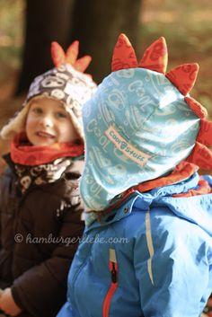 Hamburger Liebe: Cool Stuff for warm Ears – Tutorial    so cute