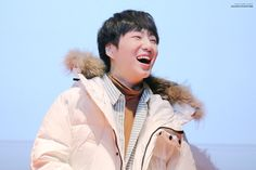 Kang mochi | WINNER | 8seconds Fan Event #kpop #WINNER #seungyoon (@SeungYoonTime) | Twitter