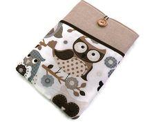 Macbook air case owls Macbook air 13 case Macbook pro 13
