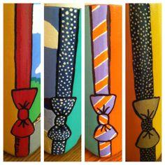 Cooler edges (all four) american flag bow tie bull dog bow tie red, buff, black stripes Vineyard vines bowtie (pink bow tie w blue whales) Fraternity Formal, Fraternity Coolers, Frat Coolers, Sorority And Fraternity, Nola Cooler, Diy Cooler, Coolest Cooler, Delta Zeta, Kappa Alpha Theta