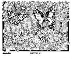 Explore Doodle Art's photos on Photobucket.