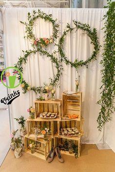 bridal shower decorations 824088431801874731 - Trendy Boho Bridal Shower Ideen DIY Ideen Source by Bridal Shower Backdrop, Bridal Shower Tables, Bridal Shower Flowers, Bridal Shower Rustic, Bridal Shower Decorations, Flower Shower, Decoration Buffet, Boho Baby Shower, Diy Shower