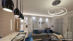 Azzardo Izza, Nova Luce Aria függesztékek Nova, Ceiling Lights, Lighting, Home Decor, Decoration Home, Room Decor, Lights, Outdoor Ceiling Lights, Home Interior Design