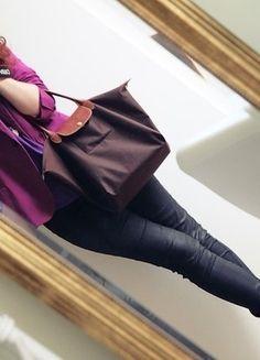Kup mój przedmiot na #vintedpl http://www.vinted.pl/damska-odziez/rurki/16351851-czarne-rurki-biodrowki-rozmiar-s
