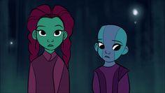 -Gamora and Nebula -Good evening, -It doesn't matter, neither the world, nor its nonsense … - Nailart Marvel Avengers, Marvel Dc Comics, Marvel Funny, Marvel Memes, Marvel Fan Art, Nebula Marvel, Gamora And Nebula, Chibi, Die Rächer