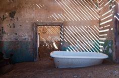 Kolmanskop, Namib desert | kolmanskop namibia kolmanskop is a ghost town in the namib desert in .