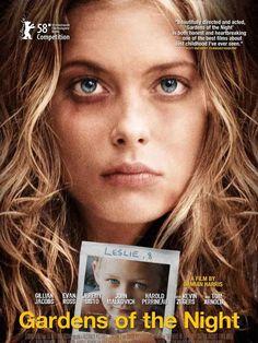 Um filme de Damian Harris com Gillian Jacobs, Evan Ross, John Malkovich, Ryan Simpkins. Após ser raptada com oito anos e convencida de que sua família não a queria mais, uma garota é liberada pelos seus sequestradores após anos de abuso,...