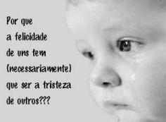 #quotes #tristeza #felicidade