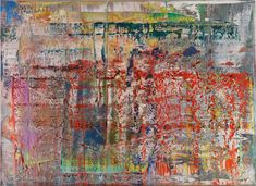 Gerhard+Richter+Abstract+Painting++1990+CR-724-4+Private+Collection+%C2%A9+Gerhard+Richter.jpg 1,600×1,166 pixels