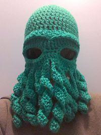 FREE crochet pattern on Ravelry