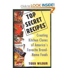 1000+ images about Cookbooks on Pinterest | Betty crocker ...