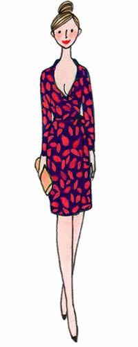 Vente privée Diane Von Furstenberg