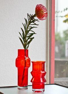 Vasen von Tamara Aladin