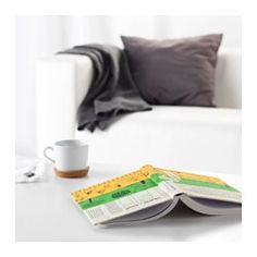 IKEA - OLLE EKSELL - JAVISST!, Bok, Denna bok är ett kärleksfullt porträtt av…