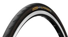 #TriGear can certainly see why the Ultra Gator Tyres are an extremely popular winter training tyre...
