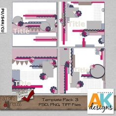 Another great set of templates by AK Designs - find it at her Scraps-N-Pieces store here - http://www.scraps-n-pieces.com/store/index.php?main_page=product_info=66_118_id=862.  And here is a layout I created with it - http://www.scraps-n-pieces.com/gallery/showphoto.php?photo=16598=handy-man=500