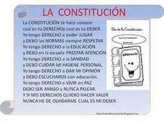 manualidades dia de la constitucion española - Resultados de Yahoo Search Results Yahoo España en la búsqueda de imágenes