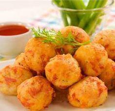 Receptes per cuinar amb nens Low Carb Diets, Baby Food Recipes, Snack Recipes, Healthy Recipes, Toddler Meals, Kids Meals, Brazillian Food, My Favorite Food, Favorite Recipes