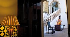Alentejo, el auténtico #Portugal en viajar.elperiodico Portugal, Destinations, Europe, Traveling
