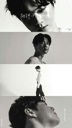 Exo 2014, Kim Joon Myeon, Exo Lockscreen, Baekhyun Chanyeol, Cute Guys, A Good Man, Mini Albums, Singer, Kpop