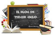 El blog de tercer ciclo  de Puri García