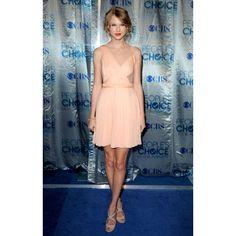 See Through Taylor Dress A-Line V-Neck Off The Shoulder Sleeveless Short/Mini Chiffon Cocktail Dress Celebrity Dresses 2017