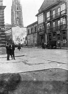 Galería de imágenes de Adolfo Arman - Ayuntamiento de Oviedo