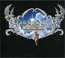 Harmonium En Tournée is a live album by Harmonium, consisting of a live performance of the studio album L'Heptade, recorded live in Vancouver, Soundtrack, Album Covers, Christmas Ornaments, Holiday Decor, Lp, Vancouver, Rock, Studio, Collection