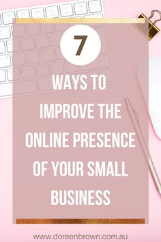 The main reason your small business has an online account is to have an effective and efficient strategy in maintaining online presence. Sharing your stories should be done in a unique, innovative, and interactive way.