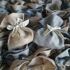 Shop powered by PrestaShop Burlap Wreath, Reusable Tote Bags