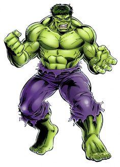 #Hulk #Fan #Art. (Hulk Colors for Hasbro) By: SorahShibao. (THE * 5 * STÅR * ÅWARD * OF: * AW YEAH, IT'S MAJOR ÅWESOMENESS!!!™)[THANK Ü 4 PINNING<·><]<©>ÅÅÅ+(OB4E)