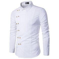 Kit Com 10 Camisas Gola Polo Masculinas Baratas Em Atacado