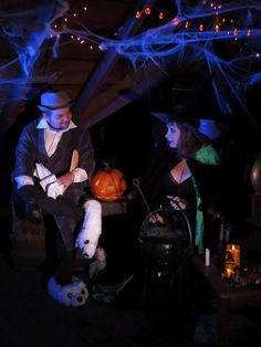 Penny Dreadful added 5 new photos. 29 mins ·  We had a blast taping the Halloween special on Saturday. Here are some pics by Eric Parks! The Penny Dreadful's Shilling Shockers 2016 Halloween Special will be available Hexclusively on Vimeo at the end of the month!