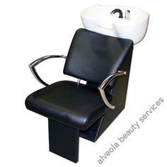 Hajmosóval ellátott szék, mely a legnagyobb darabszámban eladott fejmosónk.  http://fodraszcikkek.hu/termekek/fodraszat_gepek-berendezesek_hajmosotalak/reszletek/hajmosotal-szekkel-lux-00712