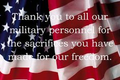 Cute Happy Memorial Day - Yahoo Image Search Results