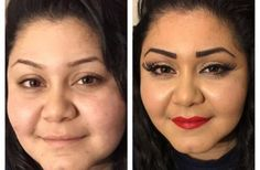 Jazmin Rodriguez is among the hair and makeup artists who specialize in handling beautification jobs. She offers professional salon services. Check out her expertise today.