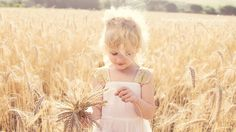 Fields of Gold by www.lovealda.com #children #photography #field #fashion #ilovegorgeous #capetown Fields Of Gold, Girls Dresses, Flower Girl Dresses, Family Kids, Children Photography, Wedding Dresses, Flowers, Fashion, Dresses Of Girls
