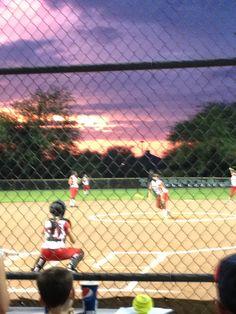 Washingtons pitcher Haley and catcher Bina Juniors Regional All-Star Tournament in Arizona