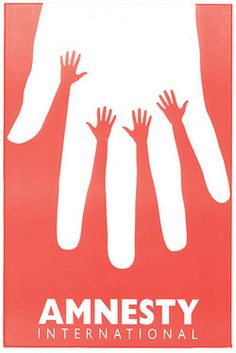 Poster by Israeli graphic designer Lemel Yossi (1995).