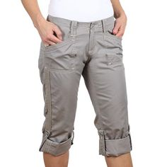 2012 Autumn New Arrival Women Capris Pants Casual Pants & Capris ...