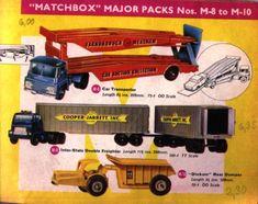 katalog matchbox 1965 p19 dinkum