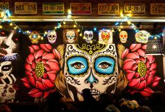 Gonza Tacos Y Tequila | Best Contemporary Mexican Cuisine in Raleigh , NC