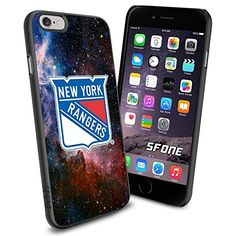 New York Rangers Nebula #1823 Hockey iPhone 6 (4.7) Case Protection Scratch Proof Soft Case Cover Protector SURIYAN http://www.amazon.com/dp/B00WPW32WE/ref=cm_sw_r_pi_dp_gNICvb1XM2ANR
