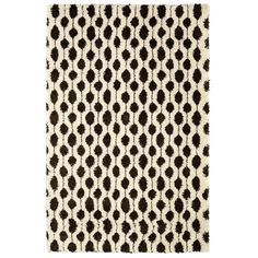Mohawk Home Huxley Beaded Lines Rug