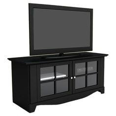 "Pinnacle 49"" TV Stand"