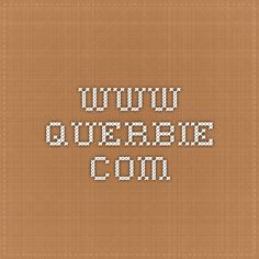 www.querbie.com Day Work, Reading Lists, Disorders, Articles, Training, Games, Image, Coaching, Plays