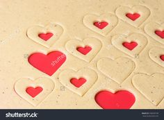 Valentines Day background with hearts. Valentines day Cookies. Valentines day images. Stock photography, images, pictures, Illustrations.  Valentines Day Images Download. Valentine photography for lovers. Valentine pictures romantic. Photo for valentines day. Happy valentines day. Valentine wishes for girlfriend